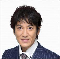 田中直樹(ココリコ) 増山圭太郎役