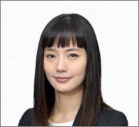 中村ゆり 住吉悦子役