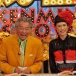 秘密のケンミンSHOW春SP! すいとん&大阪値切りテク【4月6日】