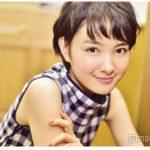 わろてんかのヒロイン藤岡てん役の女優は誰?葵わかなに似ている女優が多いと話題!