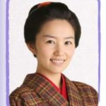 わろてんかトキ役の女優は誰?徳永えりは梅ちゃん先生・あまちゃんにも出演!