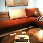 趣味どき 家で楽しむ私のカフェスタイル第7回布づかい NHKEテレ