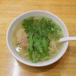 趣味どき ご褒美スープ第3回かんたん清湯でつくるやさしい味わい中国スープ NHKEテレ