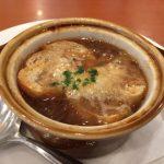 趣味どき ご褒美スープ第5回 牛すじのうまみ オニオングラタンスープ NHKEテレ