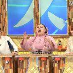 スカッとジャパン 出演者一覧【1月29日】フジテレビ