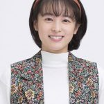 半分青い 小宮裕子(ユーコ)役は誰?実はかなりのアクション女優!