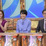 スカッとジャパン 出演者一覧【5月14日】フジテレビ