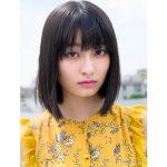 吉川愛がかわいい!一度引退するも再スカウトで復帰の超演技派美少女!
