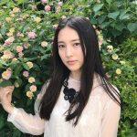 伊藤園お~いお茶 新緑の女優は誰?久保田紗友がかわいい!