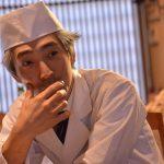 得する人 損する人 菊地シェフ流 一晩寝かせた刺身納豆丼の作り方!