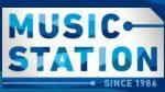 ミュージックステーション Mステ エムステ ユーエスエーUSA ナンバー1アワード タイムテーブル歌唱曲セットリスト出演者まとめ【2019年3月29日テレビ朝日】
