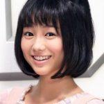 仮面ライダービルド ヒロイン石動美空役の女優は誰?高田夏帆が可愛い!