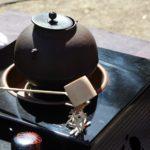 趣味どき 茶の湯 表千家 第8回 総集編 NHKEテレ