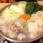 趣味どき 鍋の王国 第3回 水炊き 博多っ子のごちそう NHKEテレ