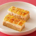 きょうの料理 高橋拓児 鶏肉のさんしょう焼きのレシピ 【12月26日NHKEテレ】