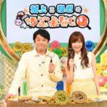 つぶれない店 東急ハンズのバカ売れ商品トップ10 【4月28日TBS】