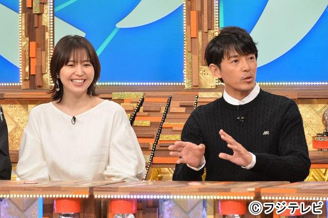 スカッとジャパン出演者まとめ 長澤まさみと藤木直人が爆発!公式発表 ...