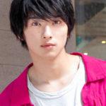 横浜流星(よこはま りゅうせい)がかっこいい 元空手世界一がハジコイでブレイク ZIPに抜擢