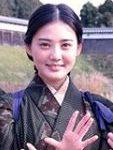 NHK大河ドラマいだてん梶原(かじわら)役は誰?北香那がかわいい!