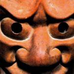 趣味どき 京都・江戸 魔界めぐり 第1回「猿、都の鬼門を守る」山崎怜奈 NHKEテレ