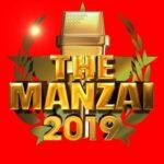 THE MANZAI(ザマンザイ) 2019 ついにアンタッチャブル復活!優勝は誰?出演順タイムテーブル&ネタ紹介【2019年12月8日】