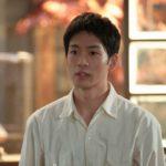 朝ドラスカーレット喜美子の夫 八郎(はちろう)役は誰?松下洸平は結婚してる?